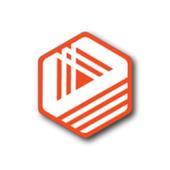 Datablink Mobile 110 icon