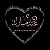 Aid Moubarak icon