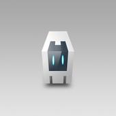 데이타포스 문자전송 icon
