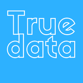 True Datally - 3G/4G Data Manager icon