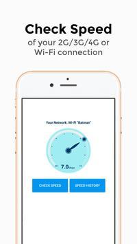 True Datally - 3G/4G Data Manager screenshot 1