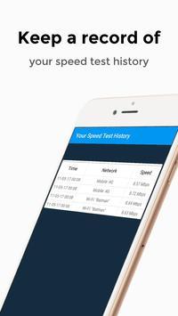 True Datally - 3G/4G Data Manager screenshot 4