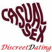 Casual Sex icon