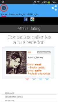 Free falkirk dating photo 1