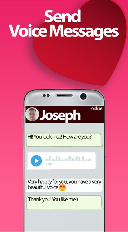 match dating app apk download clover dating app messaging