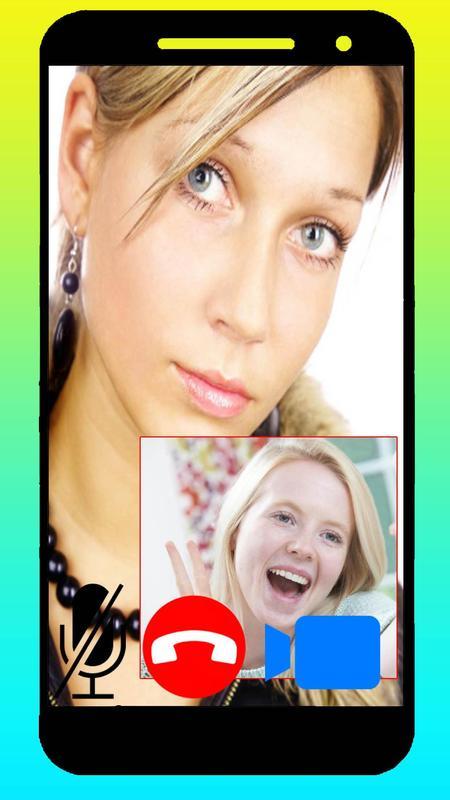 call girl chat
