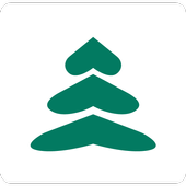 Pine (Unreleased) icon