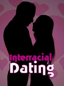 interracial-dating-app-free