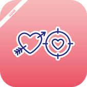 Free OkCupid Dating App Tips for Android - APK Download