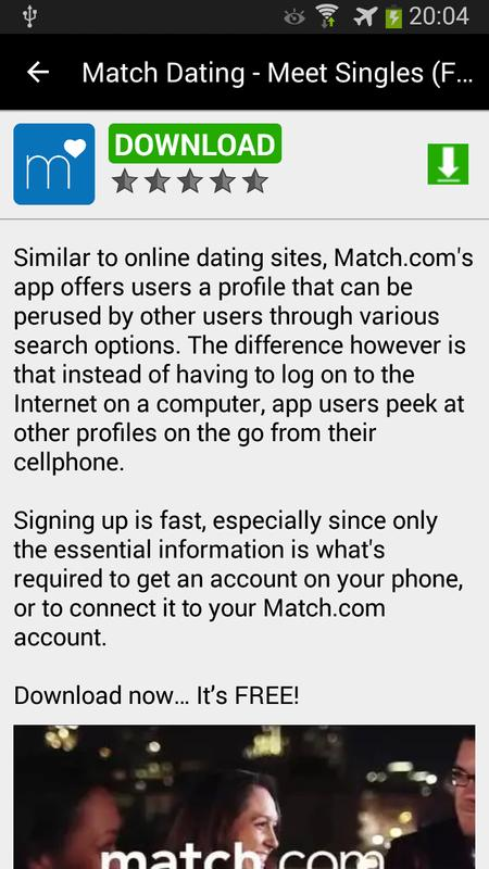 Warrington dating