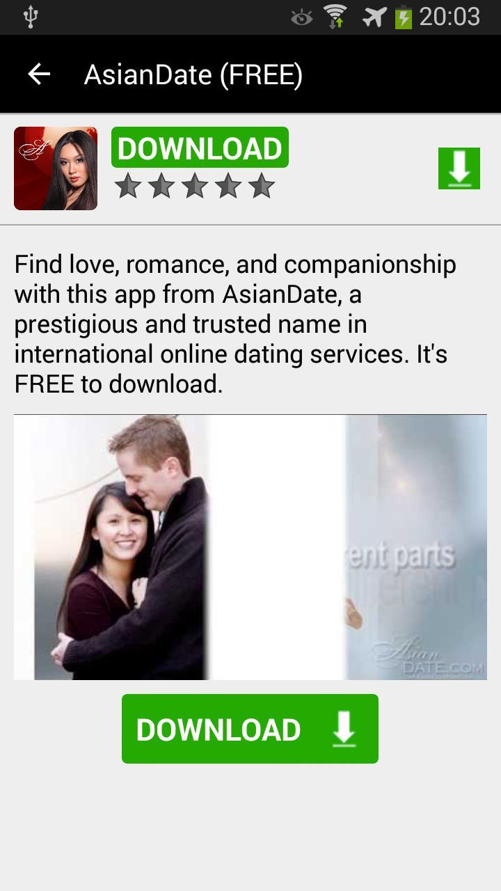 samme sex dating spil
