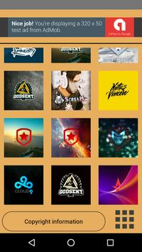 Team Wallpapers For Csgo For Android Apk Download