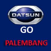 Datsun Palembang icon