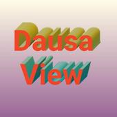 Dausa View icon