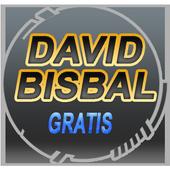 david bisbal gratis icon