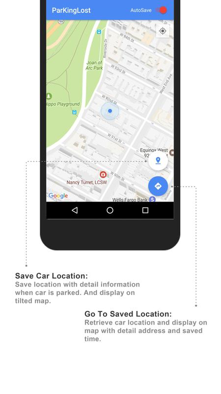Car Parking For Android Apk