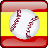 Baseball Spain icon