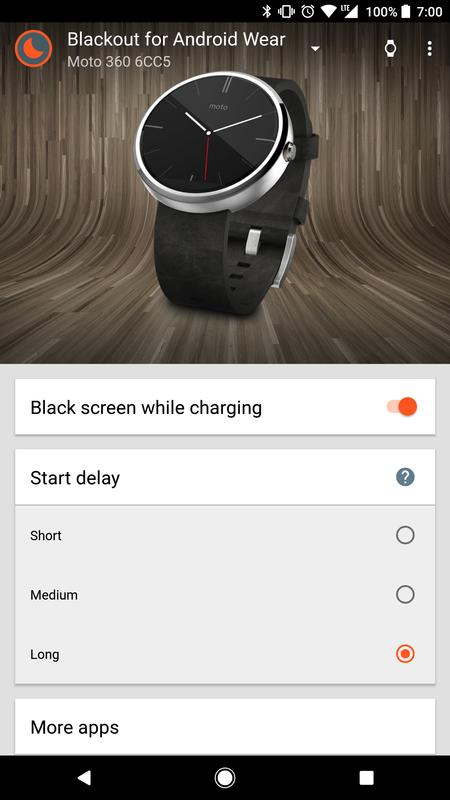 how to download apps on android wear