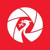 AppSide DayatTrain icon