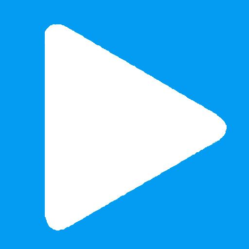 DaZPlayer for Android - APK Download