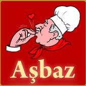 Aşpaz - yemək reseptləri icon