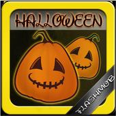 FlashMob ~ Halloween Trick ~ icon