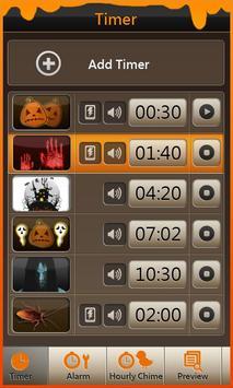 FlashMob ~ Halloween Trick ~ screenshot 1