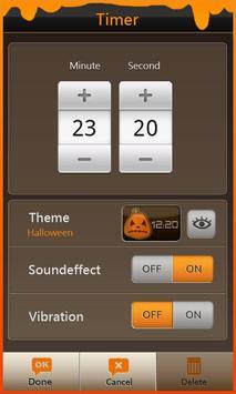 FlashMob ~ Halloween Trick ~ screenshot 2