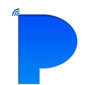 Stations Pandora Music Guide icon