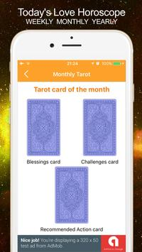 Daily Horoscopes free Tarot Card Reading 2018 for Android - APK Download