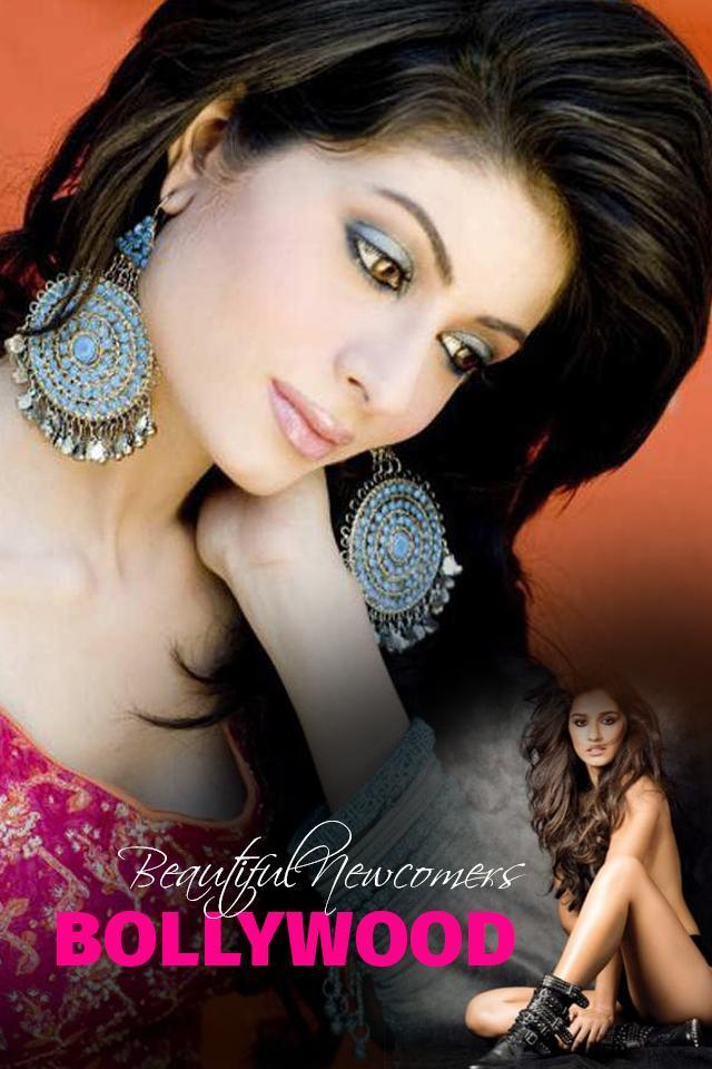 Bollywood Actress Wallpaper for Android - APK Download