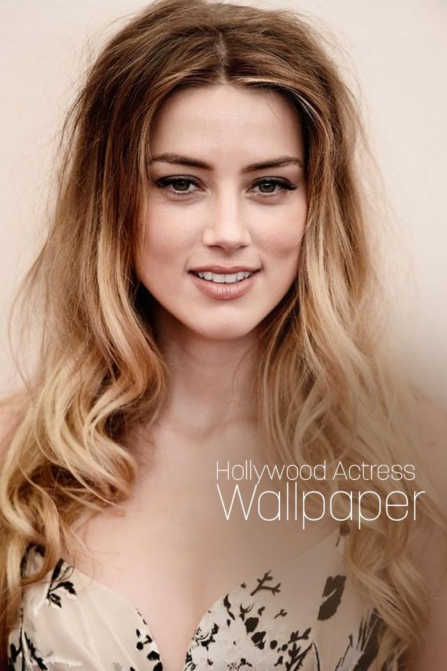 Hollywood Actress Wallpaper For Android Apk Download