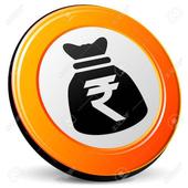 daily mobile rewards icon