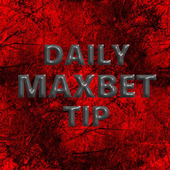 Daily MAXBET Tips icon