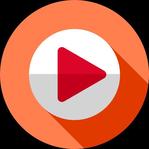 Yutup Ruhu for Android - APK Download