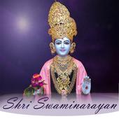 Daily Swaminarayan Prayer icon