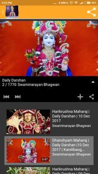 Daily Swaminarayan Prayer screenshot 5