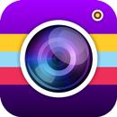 Cam B612 Selfie Expert APK Android
