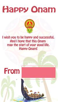 Onam greetings card onam wishes sms messages for android apk onam greetings card onam wishes sms messages screenshot 6 m4hsunfo