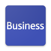 Daily Business Tips icon