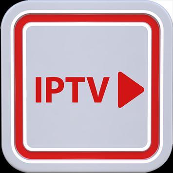IpTv  Ultimate M3u List  🖥 poster