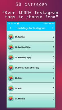 Top Tags for Instagram Likes : Likes for Instagram for