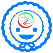 Binary Trade Random Helper icon
