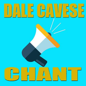 DALE CAVESE CHANT icon