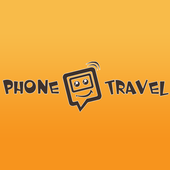 Travel Guide Maps&Atractions icon