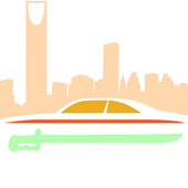 دليل السائقين السعوديين icon