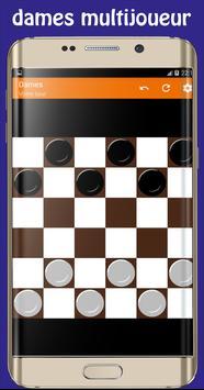 checkers 2 screenshot 1