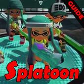 New Best Splatoon Tricks icon