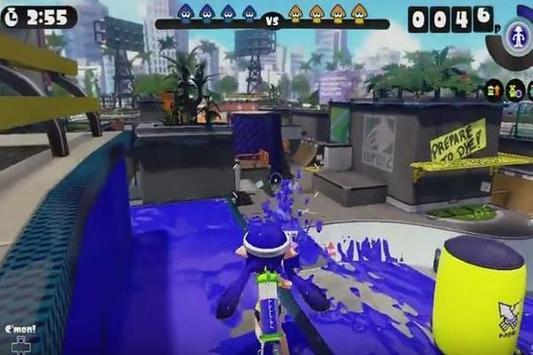 New Best Splatoon Tricks screenshot 3