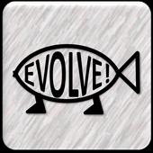 Evolve! icon